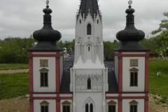 2013-06-01 Częstochowa - park miniatur sakralnych (106)