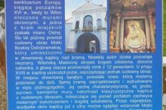 2013-06-01 Częstochowa - park miniatur sakralnych (109)