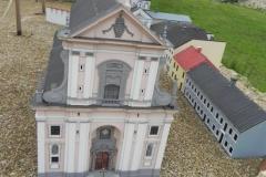 2013-06-01 Częstochowa - park miniatur sakralnych (111)