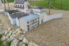 2013-06-01 Częstochowa - park miniatur sakralnych (113)