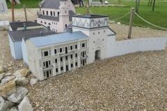 2013-06-01 Częstochowa - park miniatur sakralnych (114)
