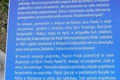 2013-06-01 Częstochowa - park miniatur sakralnych (117)