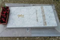 2013-06-01 Częstochowa - park miniatur sakralnych (118)