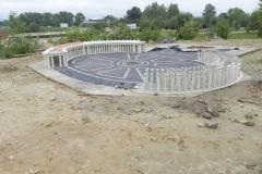 2013-06-01 Częstochowa - park miniatur sakralnych (120)