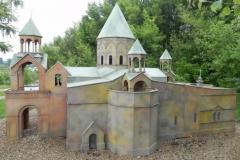 2013-06-01 Częstochowa - park miniatur sakralnych (161)