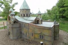 2013-06-01 Częstochowa - park miniatur sakralnych (162)