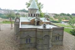 2013-06-01 Częstochowa - park miniatur sakralnych (163)