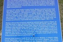 2013-06-01 Częstochowa - park miniatur sakralnych (168)