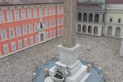 2013-06-01 Częstochowa - park miniatur sakralnych (21)