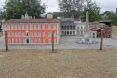 2013-06-01 Częstochowa - park miniatur sakralnych (22)