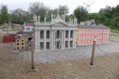 2013-06-01 Częstochowa - park miniatur sakralnych (24)