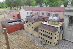 2013-06-01 Częstochowa - park miniatur sakralnych (25)