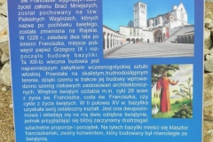 2013-06-01 Częstochowa - park miniatur sakralnych (32)