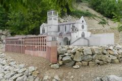 2013-06-01 Częstochowa - park miniatur sakralnych (39)