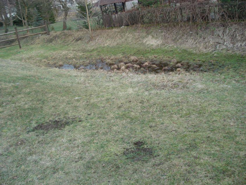 2007-02-06 Inowłódz - ruiny zamku (75)
