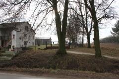2020-01-19 Stara Wojska kapliczka nr1 (1)