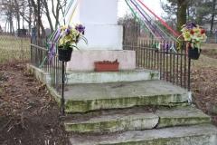 2020-01-19 Stara Wojska kapliczka nr1 (13)