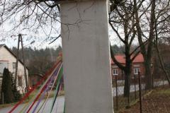 2020-01-19 Stara Wojska kapliczka nr1 (14)