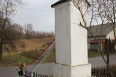 2020-01-19 Stara Wojska kapliczka nr1 (15)
