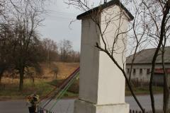 2020-01-19 Stara Wojska kapliczka nr1 (16)
