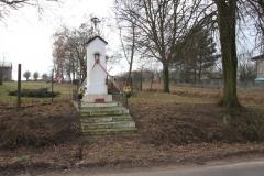 2020-01-19 Stara Wojska kapliczka nr1 (5)