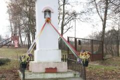 2020-01-19 Stara Wojska kapliczka nr1 (6)