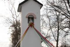 2020-01-19 Stara Wojska kapliczka nr1 (7)
