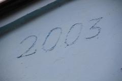 2020-01-19 Stara Wojska kapliczka nr2 (13)