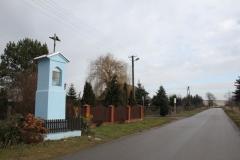2020-01-19 Stara Wojska kapliczka nr2 (14)