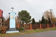 2020-01-19 Stara Wojska kapliczka nr2 (4)