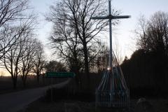 2019-02-16 Stare Byliny krzyż nr1 (2)