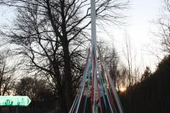 2019-02-16 Stare Byliny krzyż nr1 (4)