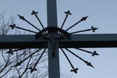 2019-02-16 Stare Byliny krzyż nr1 (7)