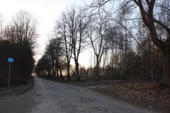 2019-02-16 Stare Byliny krzyż nr1 (9)