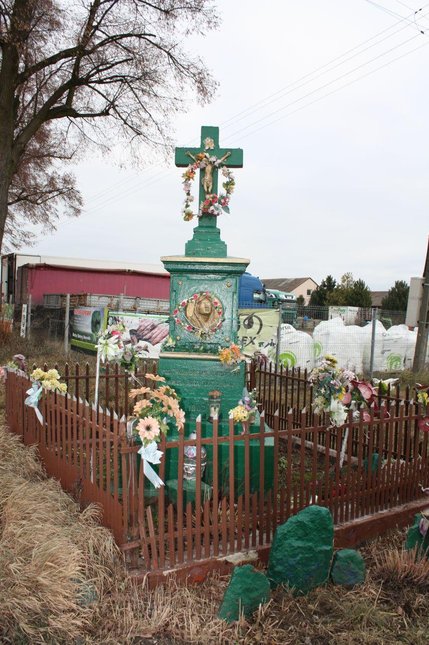 2018-12-23 Stolniki kapliczka nr1 (7)
