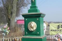 2018-03-25 Stolniki kapliczka nr1 (3)