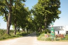 2018-05-06 Stolniki kapliczka nr1 (3)