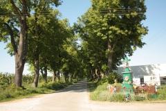 2018-05-06 Stolniki kapliczka nr1 (4)