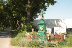 2018-05-06 Stolniki kapliczka nr1 (6)