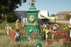 2018-05-06 Stolniki kapliczka nr1 (8)