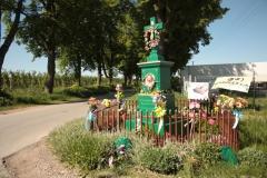 2018-05-06 Stolniki kapliczka nr1 (9)