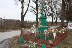 2018-12-23 Stolniki kapliczka nr1 (10)