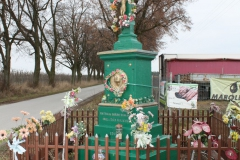 2018-12-23 Stolniki kapliczka nr1 (8)