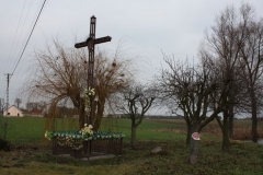 2018-12-23 Stolniki krzyż nr1 (1)