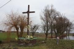 2018-12-23 Stolniki krzyż nr1 (2)