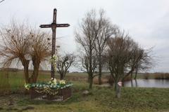 2018-12-23 Stolniki krzyż nr1 (3)