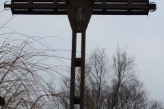 2018-12-23 Stolniki krzyż nr1 (5)