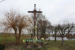 2018-12-23 Stolniki krzyż nr1 (7)