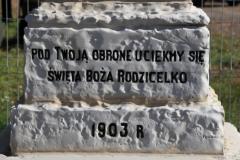 2019-10-13 Stolniki (6)