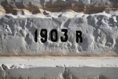 2019-10-13 Stolniki (7)